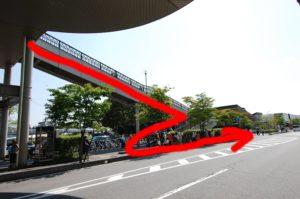 karuizawamap2