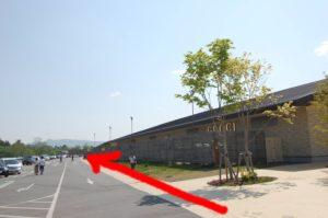 karuizawamap4
