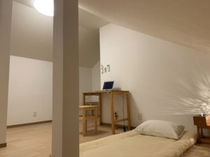 3Fシークレットルーム1部屋限定